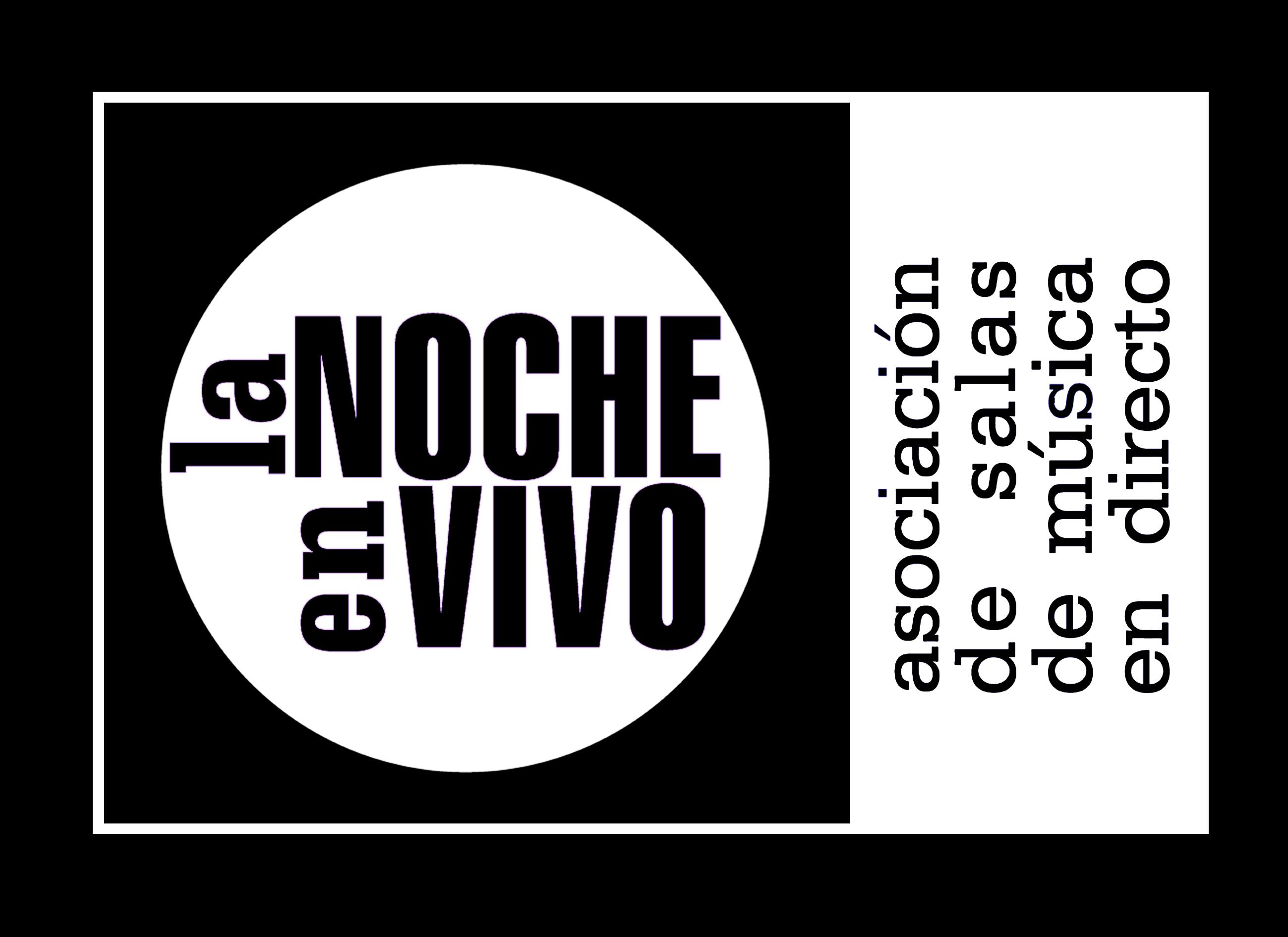 Asociación Madrileña de Salas de Música